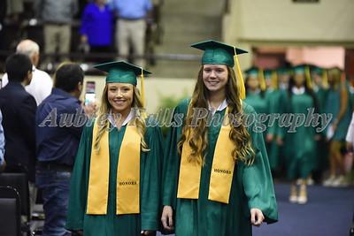 Graduation 2020 029