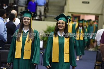 Graduation 2020 018