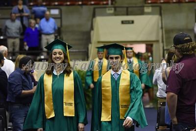 Graduation 2020 006
