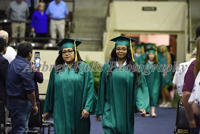 Graduation 2020 033