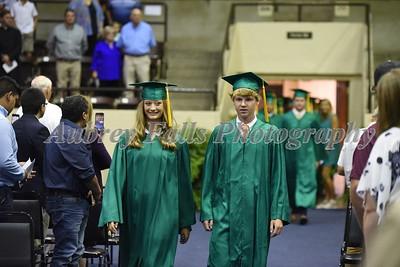Graduation 2020 040