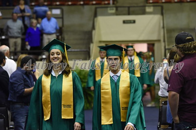 Graduation 2020 007