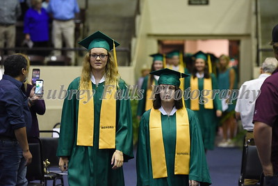 Graduation 2020 017