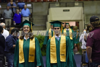 Graduation 2020 008