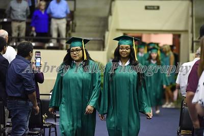 Graduation 2020 032