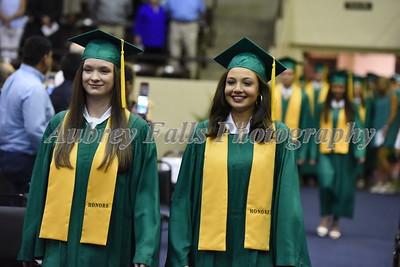 Graduation 2020 020
