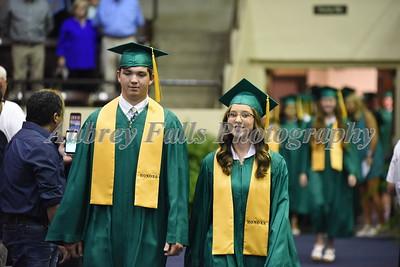 Graduation 2020 025