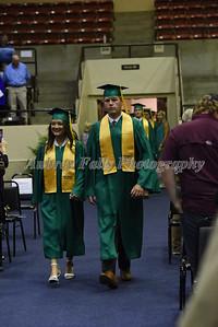 Graduation 2020 003