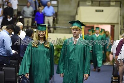 Graduation 2020 043