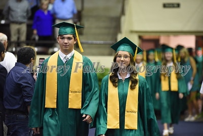 Graduation 2020 026