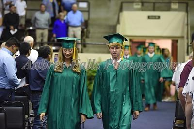 Graduation 2020 042