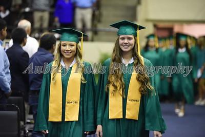 Graduation 2020 031
