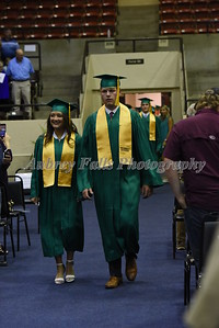 Graduation 2020 005