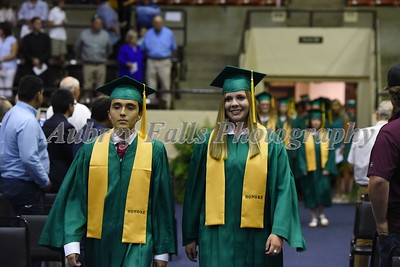 Graduation 2020 013