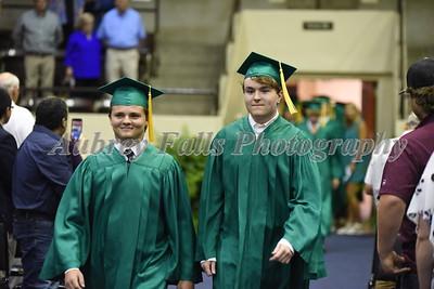 Graduation 2020 038
