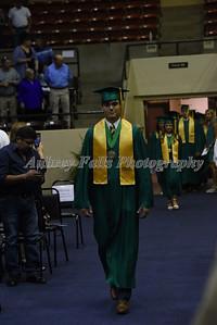 Graduation 2020 001