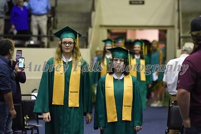 Graduation 2020 015