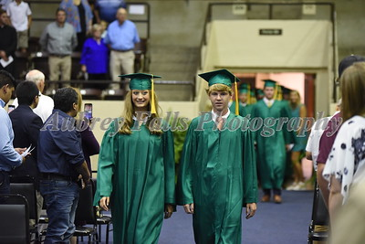 Graduation 2020 039