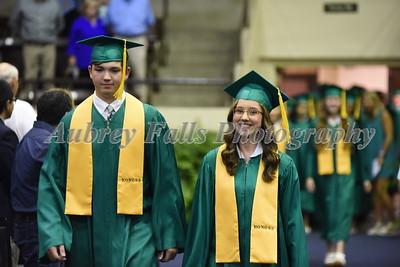 Graduation 2020 028
