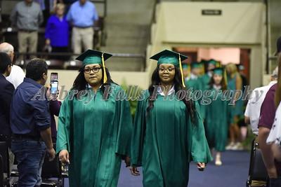Graduation 2020 034