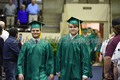 Graduation 2020 037