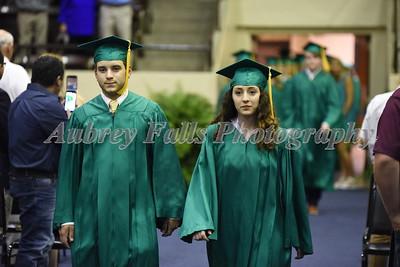 Graduation 2020 036