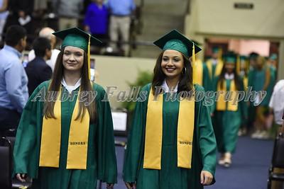 Graduation 2020 019