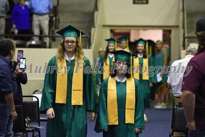 Graduation 2020 014