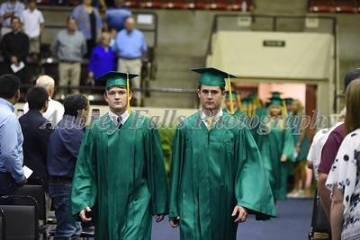 Graduation 2020 048