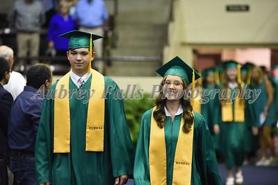 Graduation 2020 027