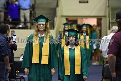 Graduation 2020 016