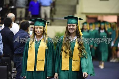 Graduation 2020 030