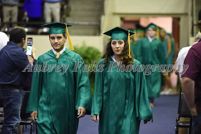 Graduation 2020 035