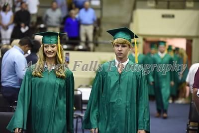 Graduation 2020 045