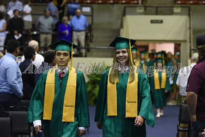 Graduation 2020 012
