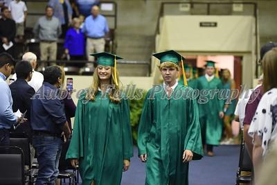 Graduation 2020 041