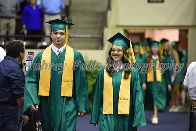 Graduation 2020 024