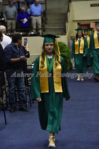 Graduation 2020 002
