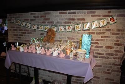20200223 Baby Shower for Nicole Banakis
