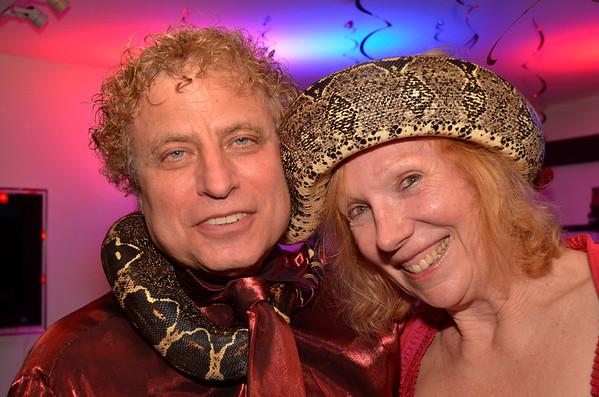 2012.02.11-12_25th wedding anniversary party of Stewart and Tara Marcus at Shambhala Ranch, Ukiah, CA.