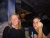 Suse und Kathrin