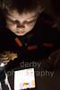 151205_360_MN_derby