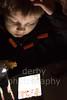 151205_361_MN_derby