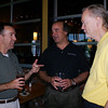 Phil's LM 40th at BJ's