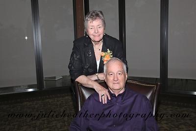 50th Anniversary 2011