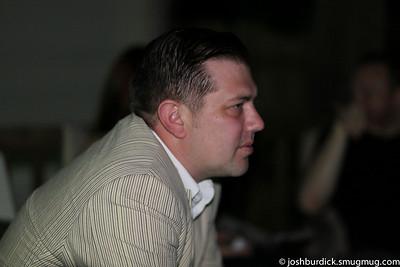 20110507_00093