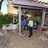 A Rich Experience - 2nd Annual Anniversary - An Evening of Wellness Tucson, AZ 6814 N. Oracle Road, Ste. #220