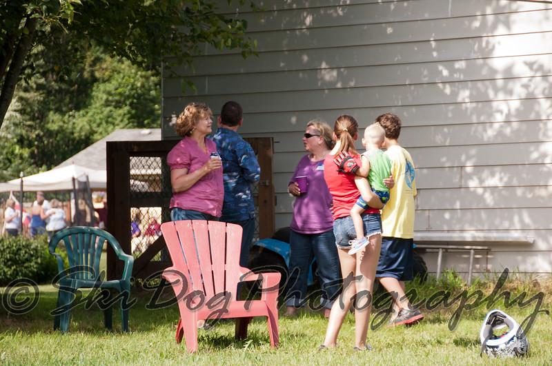 2011-Aug A11-145