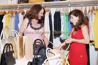 IMG_0044 Olivia Kearney & Anushka