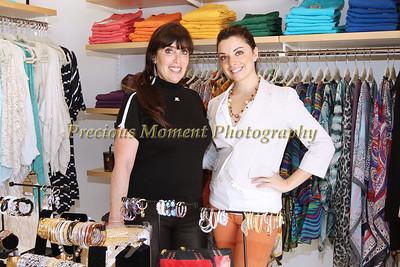 IMG_9974 Lauren Arpel & Jennifer